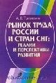 Перспективы развития валютного рынка россии